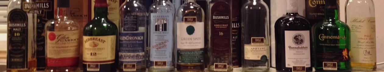 Brabrand Whiskyklub Maltværket